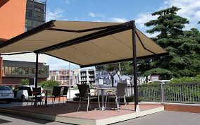 fabric patio covers.  Covers Fabric Patio Covers Pacific  On Covers R