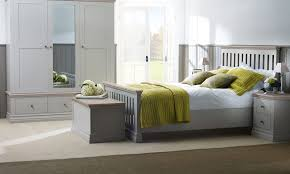 furniture choice. furniture choice | furniturechoice.co.uk \u2013 bed for beds bedforbeds.co.uk l