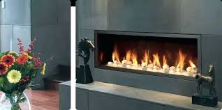 fireplace installation cost electric fireplace installation electric fireplace installation cost fireplace installation cape town