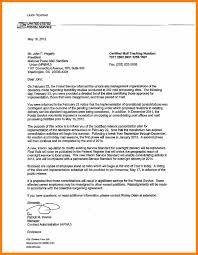 4 Formal Letter Ending Lines Hostess Resume