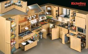 kitchen cabinet accessories. kitchen cabinets accessories cool idea 20 cabinet