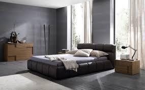 Heitere Minimalistische Schlafzimmer Ideen, die Ihnen einfachen ...