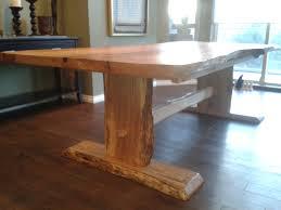 Image Wood Furniture Live Edge Maple Dining Table Live Edge Table And Furniture In Vancouver Squamish Whistler Live Edge Table Testimonial Sea To Sky Sudio