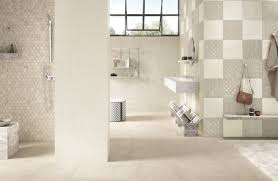 kitchen stone wall tiles. Shower Walls Ceramic Or Porcelain Fresh Wall Of Beautiful Picture Gallery Showers Floors Bathroom Tiles Design Marble Floor Price White Kitchen Stone