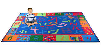 toddler area rug alphabet and numbers teaching toddler area rug childrens area rugs canada childrens area
