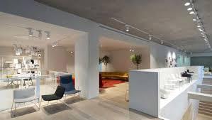 elegant track lighting. Furniture Stores, Showroom, Armchair, My Style, Spot Sur Rail, Led, Track Lighting, Spots, Montage Elegant Lighting A