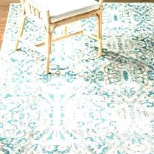 grey and turquoise rug turquoise and yellow rug grey and turquoise rug c and turquoise rug grey and turquoise rug
