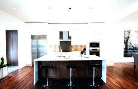 island lighting kitchen contemporary interior. Modern Kitchen Island Lighting Contemporary Plain On Interior With Lights 4 Chandeliers U