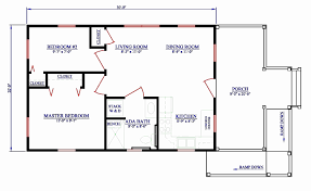 wheelchair accessible small house plans unique house plan 45 fresh stock handicap accessible house plans