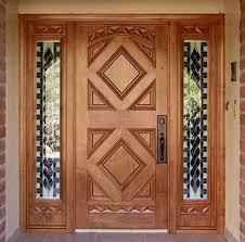Design Main Door Design House Main Door Design With God Joosbites