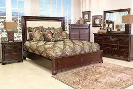 Mor Furniture Living Room Sets Mor Bedroom Furniture Com Coupons Antique Jupiter Venezia Living