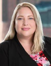Stephanie Fields at Ward and Smith, P.A. | JD Supra