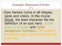 winway resume edge sample essay questions healthcare nursing beowulf essay epic hero