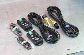 we install a dakota digital vhx system into a 1986 camaro 15 dakota digital vhx dash instrument extra gauges