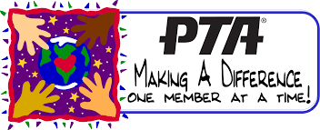 Child Care For General Pta Meetings