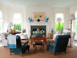 living room furniture arrangement ideas. 002.transitional-living-room Living Room Furniture Arrangement Ideas U