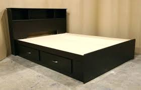 platform bed with drawers plans. Related Post Platform Bed With Drawers Plans