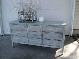 White washing furniture Wooden Grey Wash Furniture Bold Design White Washed Furniture Best Interior The Guest Room Makeover And Washing Dicuerfashioninfo Grey Wash Furniture Dicuerfashioninfo