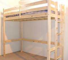 craigslist orange county furniture by owner ebay bunk beds twin over full cheap bunk beds under 150 used bunk beds for sale near me 936x828