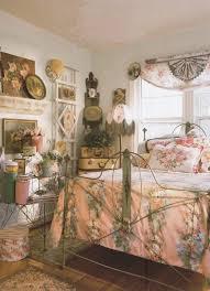 style living room furniture cottage. Cottage Style Furniture Simple Yet Chic Living Room With