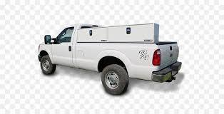Pickup truck Car Thames Trader Tool Boxes Ram Pickup - pickup truck ...