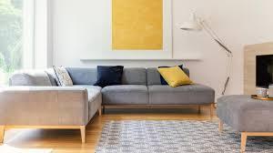 best corner sofa 2021 style and