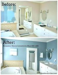 bathroom paint grey. Pearl Grey Paint In Bathroom Colours For Color Reveal .