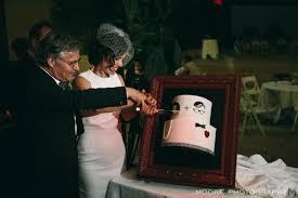 10 Creative Wedding Cakes To Inspire Preowned Wedding Dresses