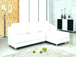 sectional sofa for small living room sectional couch for small living room black and white sectional
