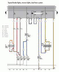 dual horn relay wiring diagram with blueprint pictures 30113 Wiring Diagram For Horn Relay medium size of wiring diagrams dual horn relay wiring diagram with basic images dual horn relay wiring diagram for horn relay harley davidson