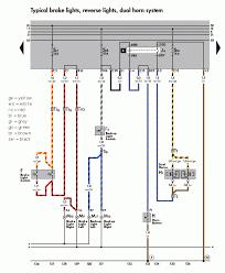 dual horn relay wiring diagram with template images 30101 Horn Relay Wiring Diagram medium size of wiring diagrams dual horn relay wiring diagram with basic images dual horn relay horn relay wiring diagram 1967 camaro