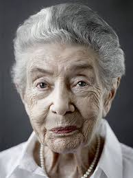 best old age ideas old women old faces and 100 years old people photo library