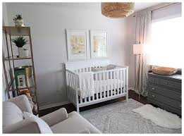 modern-gender-neutral-nursery