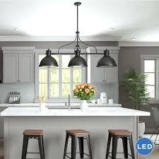 cabin lighting ideas. Diy Kitchen Chandelier Large Size Of Light Fixtures Cabin Lighting Ideas Utensil