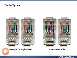 cat 6 cable wiring diagram on cat images free download images Cat 5 Crossover Diagram cat 6 cable wiring diagram on cat images free download images wiring diagram cat 5 crossover cable diagram