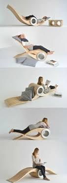 Best 25+ Unique furniture ideas on Pinterest   Smart furniture ...