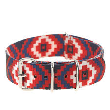 patterned watch strap watches watch straps men s accessories