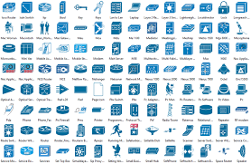powerpoint network diagram icons wiring diagram user copyright network diagram icons wiring diagram user copyright network diagram icons wiring diagram