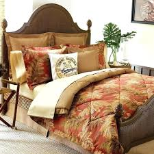 palm tree comforter sets queen palm tree comforter set best palm tree decor images on palms palm tree comforter sets queen