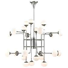 hudson valley lighting valley lighting hudson valley lighting washington chandelier