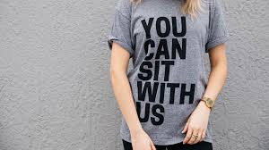 Shirt Design Words Ideas Using Fonts Effectively In Your T Shirt Designs Plus 20