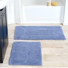 bathroom rug set 2 piece reversible bath rug set bathroom rug sets ross