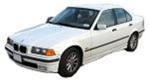 1992 1998 bmw 318i 323i 325i 328i m3 e36 service repair manual pay for 1992 1998 bmw 318i 323i 325i 328i m3 e36 service repair manual