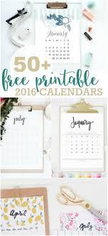 roundup 11 diy home office. 50 Free Printable 2016 Calendars. Roundup From Lolly Jane. Roundup 11 Diy Home Office
