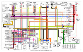 smart 451 wiring diagram smart image wiring diagram harley davidson xr1200 wiring diagram harley wiring diagrams on smart 451 wiring diagram