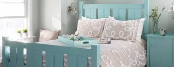 seaside bedroom furniture. And Classic Coastal Style Bedroom Furniture | Solid Wood Cottage Maine Seaside A
