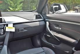 2019 bmw 4 series 440i xdrive gran coupe 17874179 27