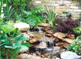 garden water features pictures water features be
