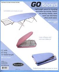 Best 25+ Compact ironing board ideas on Pinterest | Mini ironing ... & Compact ironing board! Adamdwight.com