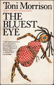 essay analysis of vulnerability of young african american women  essay analysis of vulnerability of young african american women in toni morrison s the bluest eye